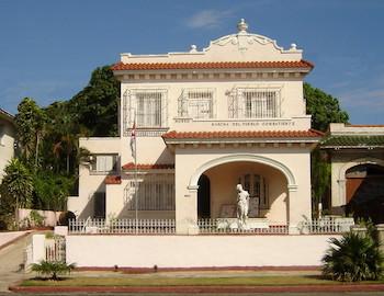 colecciones-y-territorio-en-el-museo-municipal-de-playa