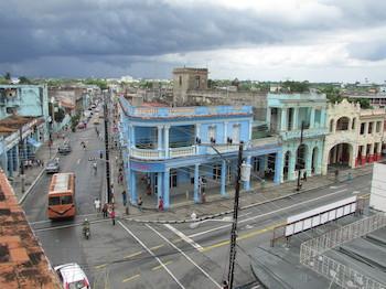 ciudad-cubana-festejara-cumpleanos-150