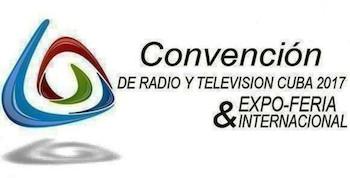 convencion-de-radio-y-television-2017-memoria-historica-y-preservacion-del-patrimonio-cultural-por-susana-mendez-munoz