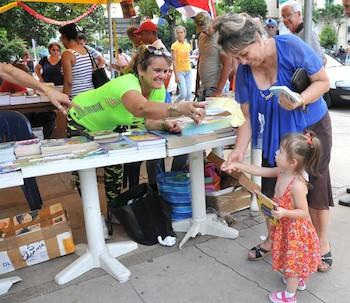 cerrar-el-verano-abrir-los-libros-por-madeleine-sautie