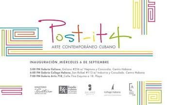 comenzara-este-miercoles-post-it-4-arte-contemporaneo-cubano-por-adalys-perez-suarez