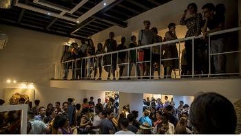 post-it-4-el-renacer-de-un-espacio-para-lo-mas-joven-del-arte-cubano-por-adalys-perez-suarez