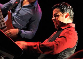 pianista-alejandro-falcon-uno-de-los-protagonistas-del-ciclo-de-jazz-en-el-gran-teatro-de-la-habana-alicia-alonso