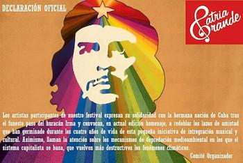 festival-patria-grande-se-solidariza-con-el-pueblo-cubano