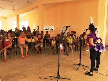 brigadas-artisticas-actuan-para-comunidades-afectadas-por-huracan-irma