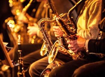 jornada-de-la-cultura-cubana-en-belgica-dedicada-hoy-al-jazz