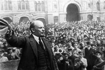 recuerdan-centenario-de-la-gran-revolucion-de-octubre-por-astrid-barnet