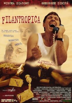 cartel-del-filme-rumano-filantropia-de-nae-caranfil
