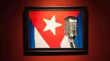 la-ahs-festeja-31-anos-en-la-cultura-cubana