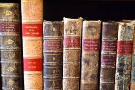 el-ano-2017-y-la-lexicografia-por-fernando-carr-paruas
