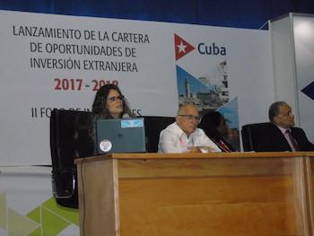 fihav-2017-presentan-resultados-del-proyecto-para-la-industrializacion-de-la-musica-cubana-por-susana-mendez-munoz