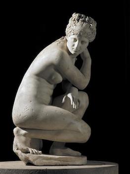 inaugurada-en-bellas-artes-exposicion-sobre-el-desnudo-femenino-en-la-grecia-antigua-por-adalys-perez-suarez