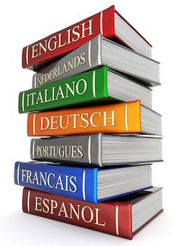 xiv-simposio-internacional-de-traduccion-literaria-del-21-al-23-de-noviembre-por-susana-mendez-munoz