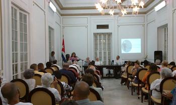 concluye-en-el-centro-de-estudios-martianos-iv-taller-internacional-de-bibliotecas-especializadas-por-astrid-barnet