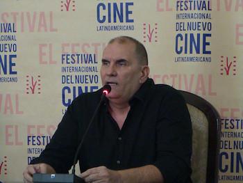 ivan-giroud-presidente-del-festival-internacional-del-nuevo-cine-latinoamericano-foto-angel-marques-dolz