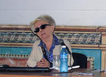 la-doctora-graziella-pogolotti-presidenta-de-la-fundacion-alejo-carpentier-foto-susana-mendez-munoz