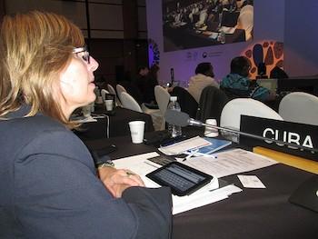 gladys-collazo-presidenta-del-consejo-nacional-de-patrimonio-cultural-en-la-12-sesion-del-consejo-intergubernamental-de-patrimonio-inmaterial-republica-de-corea