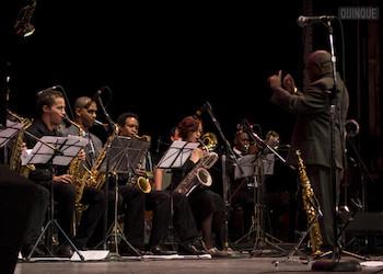 se-acerca-el-33-festival-internacional-de-jazz-por-jennifer-milian-duany