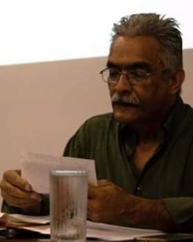 fallecio-el-destacado-intelectual-cubano-desiderio-navarro