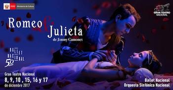 bailarines-cubanos-estrenan-version-de-romeo-y-julieta-en-peru