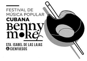 se-inaugura-festival-de-musica-popular-cubana-benny-more-por-taisse-del-valle-y-leonardo-estrada