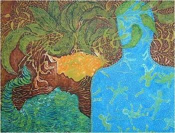 Jugando con mi pasado (2008)/ por Isolina Limonta