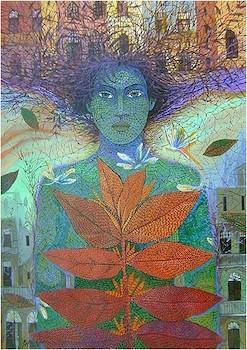 El viento (2008)/ por Isolina Limonta